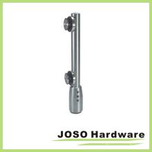 Puerta de vidrio de montaje Gancho de puerta de hardware Hardware Pivot Connector (EB005)