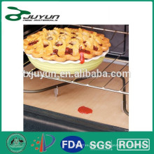 OVEN LINER BAKING MAT RE-USABLE NON-STICK