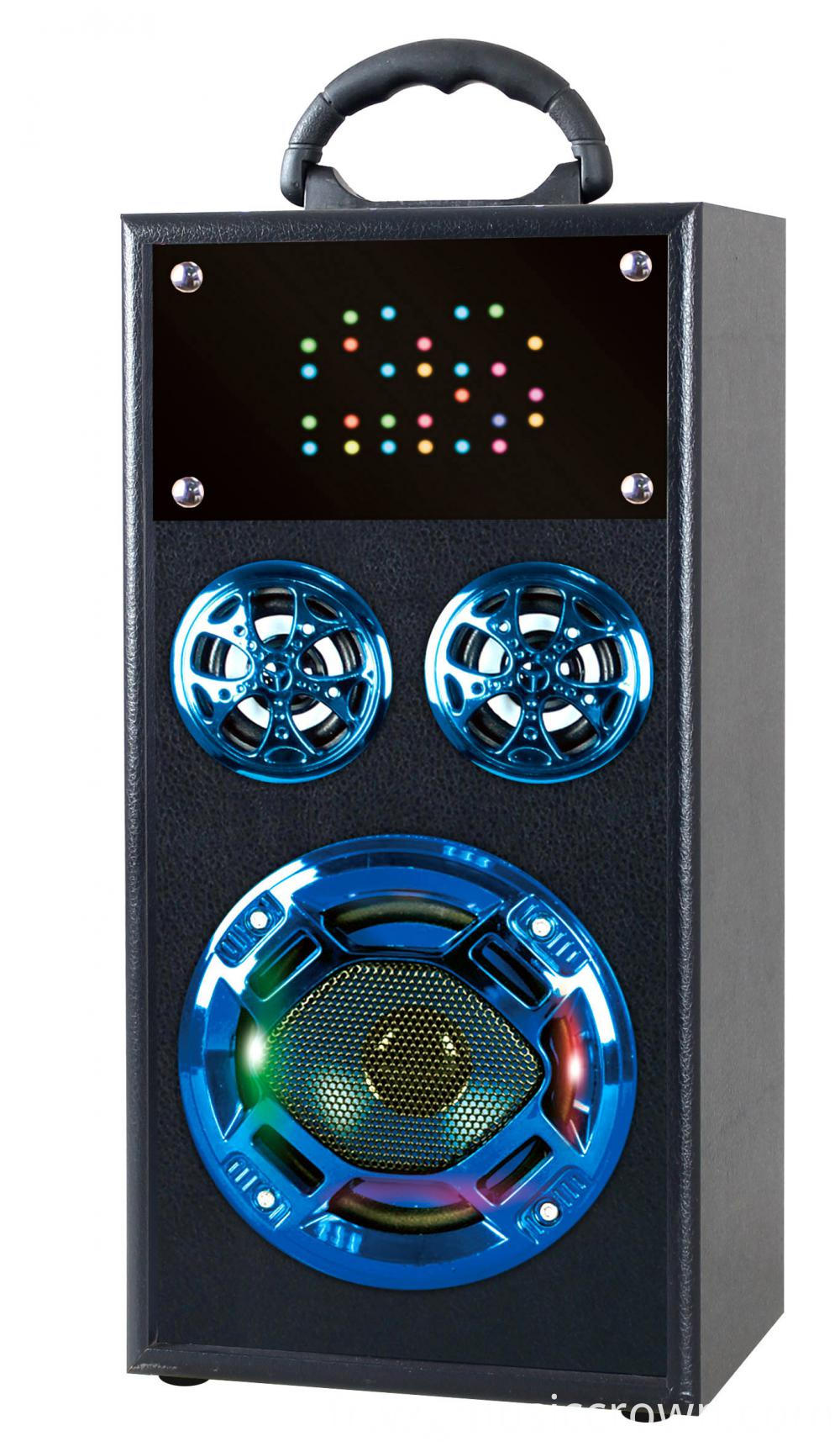 Popular Led Speaker