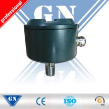 Interruptor eletrônico da pressão de água
