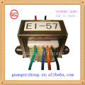 china alibaba RoHS Pur cuivre transformateur audio 8 ohms