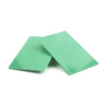 high voltage fiberglass composite insulation factory g10 glass epoxy