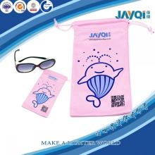 Wholesale Microfiber Eyeglass Bags