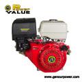 Power Value 4 Stroke Ohv 11HP Recoil Start Gasoline Engine