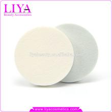 Cosmetic Powder Puff, Latex Makeup Sponge Puff 2015