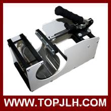 Topjlh Sublimation pièces Mug radiateur de Machine de presse de chaleur Combo