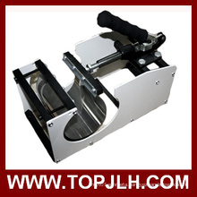 Topjlh Sublimation Parts Mug Heater of Combo Heat Press Machine