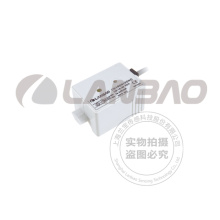 Pipe Liquid Level Detecting Capacitive Proximity Switch Sensor (CE10)