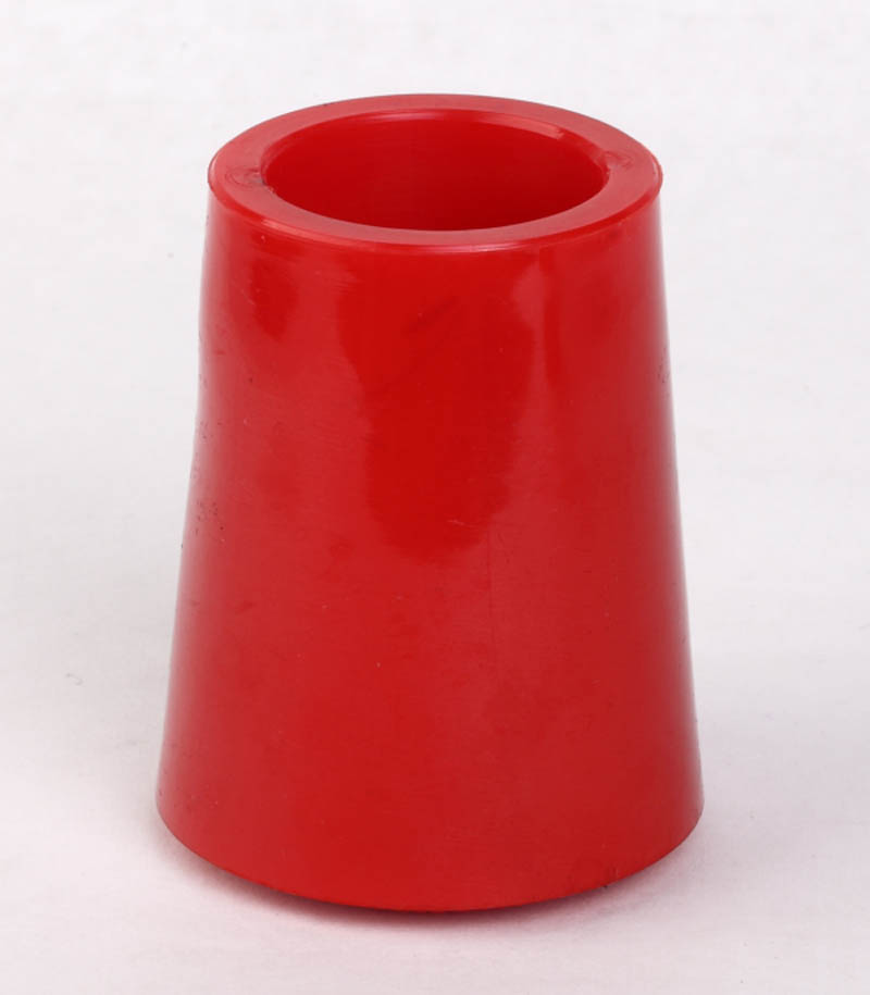 Red Tpu Taper Bushing