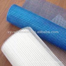 Mesh en fibre de verre de haute qualité (Fabricant direct)