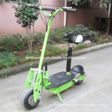 2013 Evo 1000W Electrc Motor Scooter with Strong Suspension