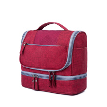 Hiking Travel Luggage Toiletry Handbag for Toiletries