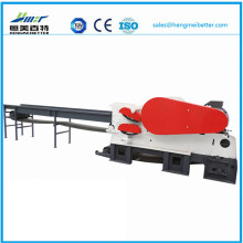 Silage Chaff Cutter Made in China