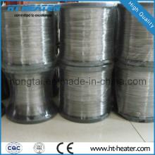 Cable de Resistencia a la Calefacción Eléctrica