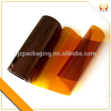 wire harness polyimide film