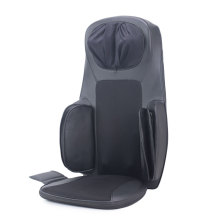 Back and Waist Air Pressure Massage Cushion