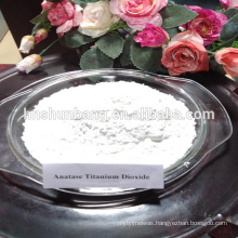 pigment powder tio2 price