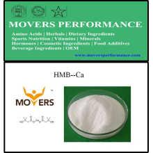 Suplemento Nutricional de Alta Qualidade Hmb-Ca