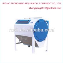 SCY Cilindro tipo máquina de limpieza de arroz-nuevo