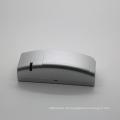 sensor de fotocélula feixe de segurança único sensor para peças de porta automática