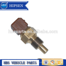 JC B Spare Parts Backhoe Loader 716/24200 Water Temperature Sensor