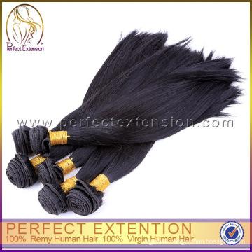 Discount Now Straight Raw Unprocess Wholesale Virgin Malaysian Hair