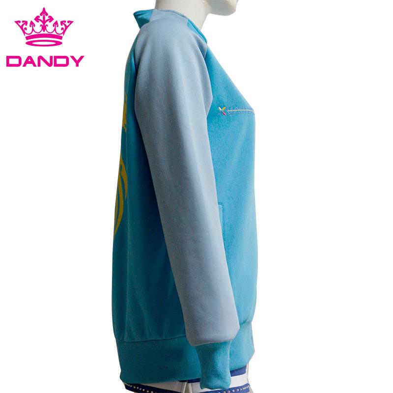 customizable jackets