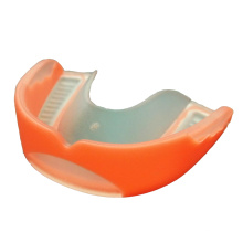 Deportes Mouth Guard Equipment EVA Safety