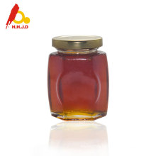 100% Natural Best Fresh Honey