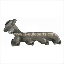 Car Exhaust Manifold for 610-02063