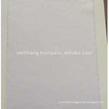 KT CLC 110*68/TC45*TC45 High Quality from Viet Nam