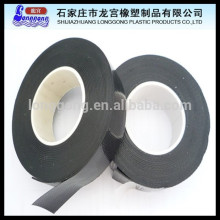 Competitiva Adhesive Cabo Isolamento Waterproof Tape