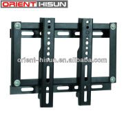14-26 tum LCD TV Mounts, LED LCD-TV väggbonad rack, TV monteras fästet