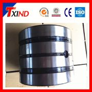 china factory low friction auto engine bearings 1988/22