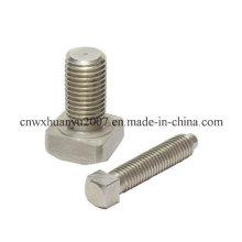 M12 Heißer Verkaufs-Produkt-quadratischer Kopf-Bolzen