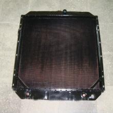 SDLG LG956L Kühlerbaugruppe 4110001020