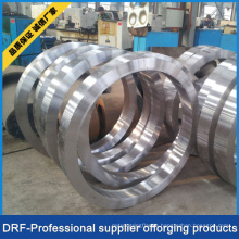 Forging Rings 316 L, Ring Flange, Manufacture Supply