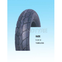 Motorcycle Tire Price