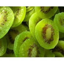 Dried Kiwi
