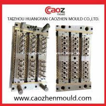 Alta qualidade plástico Pet Preform Mold em Huangyan