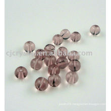 Hot Selling Crystal beads raw material