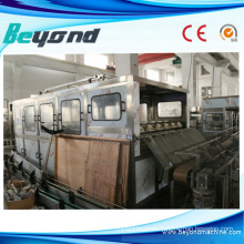 19 Liter Water Bottle Filling Machine Production Plant