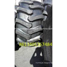 Silvicultura 28L pneus 20,8-38-26, Ls-2, ceia Logger pneumático para a América com melhores preços