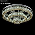 wholesale led lights chandelier fancy crystal ceiling lights