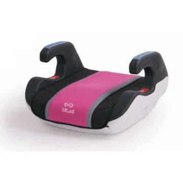 Новый стиль детского автомобиля Booster Seat