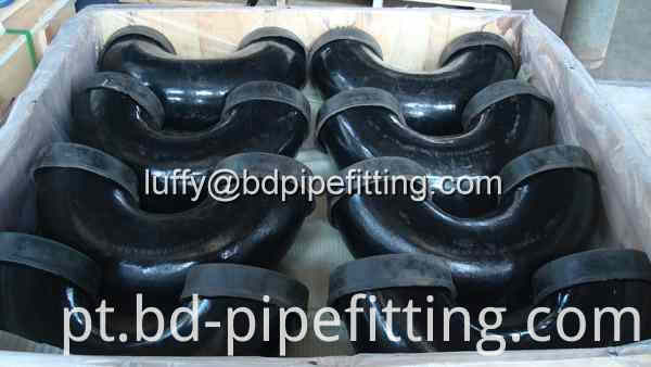 Alloy pipe fitting (86)