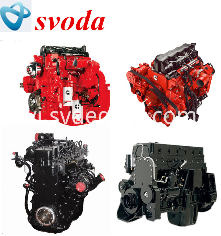 cummins motor or engine (27)