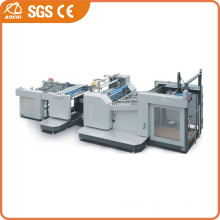 High Speed Laminating Machine (FM-1100)