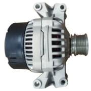 Generatorn för Benz Sprinter, Vito, C220, 0123320051, 0123320065, 0124325039