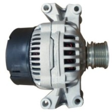 Alternatore per Benz Sprinter, Vito, C220,0123320051,0123320065,0124325039
